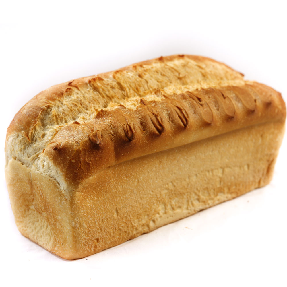 Brood bestellen