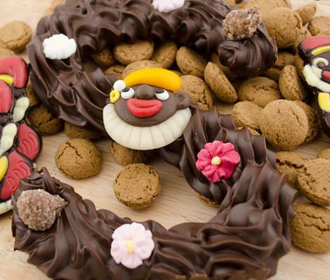 chocoladeletter-470x400