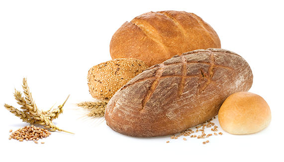brood bestellen hoogeveen