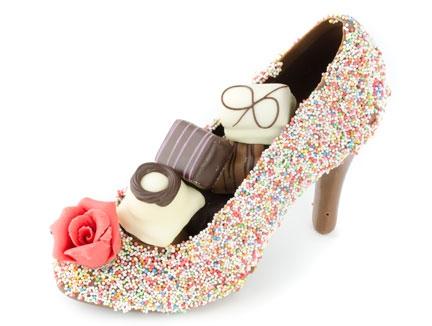 chocolade-pump-met-bonbons