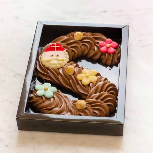 chocoladeletter-standaard-goed