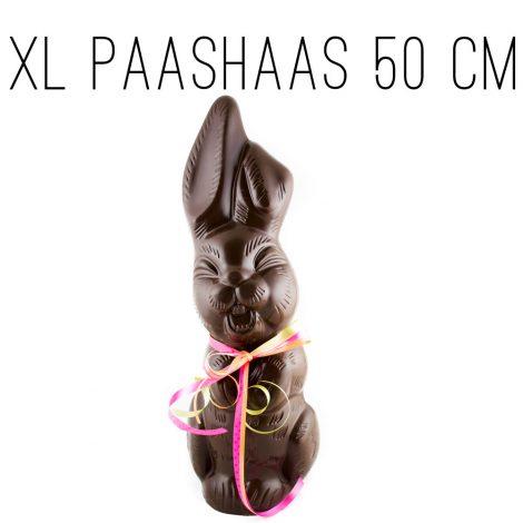 xl-paashaas-470×470